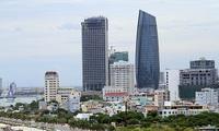 Tỉnh, thành nào sẽ được xây trung tâm hành chính?