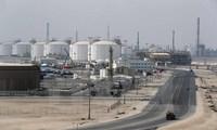 OPEC ủng hộ việc gia hạn thỏa thuận cắt giảm sản lượng