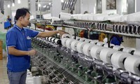 Tăng trưởng kinh tế 2017 trông chờ doanh nghiệp tư nhân