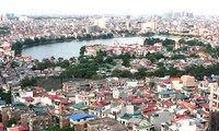 Quy hoạch đúng nhưng thực hiện sai: Hệ lụy xấu cho đô thị