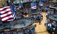 Chỉ số niềm tin của nhà đầu tư tại Mỹ chạm mức cao nhất 17 năm