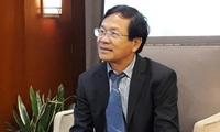 Người sáng lập Bệnh viện Hoàn Mỹ: IPO là con đường tốt nhất để định hình giá trị doanh nghiệp