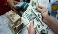 Liệu giá USD có tiếp tục tăng ?