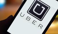 Uber thực sự đóng góp bao nhiêu trong gần 30 tỷ đồng tiền thuế nộp ngân sách?