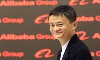"""Jack Ma: """"Muốn sống đơn giản thì đừng làm lãnh đạo"""""""