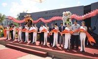 CEO Group khai thác thêm 314 phòng khách sạn 5 sao, đầu tư 1.000 căn hộ và biệt thự nghỉ dưỡng tại Phú Quốc