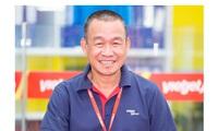 Giám đốc điều hành Vietjet: Các hợp đồng máy bay tốt sẽ mang lại hiệu quả cho hãng hàng không
