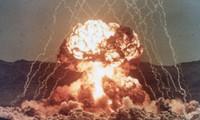 Chính phủ Mỹ giải mật 750 video về sức tàn phá kinh hoàng của vũ khí nguyên tử, chia sẻ trên Youtube