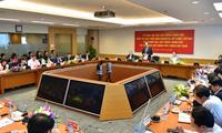 Thủ tướng yêu cầu VNPT giải trình, làm rõ về 3 nhiệm vụ chậm trễ