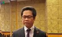 Chủ tịch VCCI: TPP chắc chắn sẽ tiếp tục, đa phương hoặc song phương