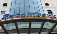 Sacombank dự kiến tổ chức ĐHĐCĐ vào ngày 28/4