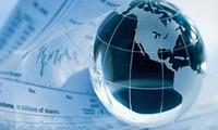WB dự báo tăng trưởng kinh tế toàn cầu đạt 2,7% năm 2017