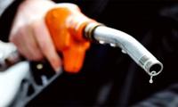 Tăng thuế xăng, môi trường có xanh và sạch hơn?