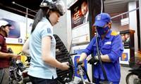 Xăng, dầu sắp tăng giá?