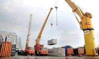 WB: Kinh tế Việt Nam sẽ hưởng lợi nhờ sức cầu trong nước và sản xuất hàng xuất khẩu