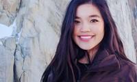 """Cô gái 17 tuổi """"tham học"""" đỗ cả Harvard, Cambridge và Stanford"""