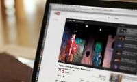 'YouTube cổ xuý cho quảng cáo trên nội dung xấu'
