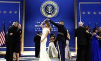 70 ngày đầu tiên đầy sóng gió của Tổng thống Trump