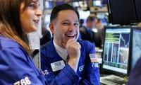Thị trường giảm sâu, khối ngoại tiếp tục tranh thủ mua ròng hơn 200 tỷ đồng