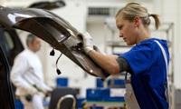 Những điều mà lao động nữ nên biết nếu bị nghỉ việc