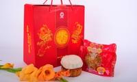 Bánh kẹo Hải Hà: Điều chỉnh tăng lợi nhuận sau thuế năm 2013 thêm 1,4 tỷ
