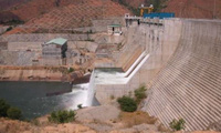 Sông Đà 10.1–SNG: Quý 3 LNTT đạt 6 tỷ đồng, tăng 57% so với cùng kỳ