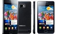 Xuất khẩu điện thoại tăng: Chủ yếu dựa vào doanh nghiệp FDI