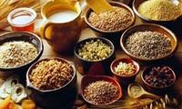 Giá lương thực thực phẩm giảm trên toàn thế giới