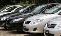 """""""Cơ hội cuối cùng"""" của công nghiệp ôtô Việt Nam"""