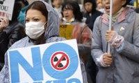Ông Abe chiến thắng, Nhật Bản sẽ quay trở lại với điện hạt nhân?