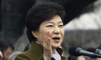 """""""Nội bộ Triều Tiên rất đáng lo ngại"""""""