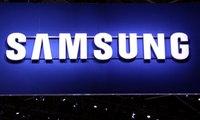 Ngã ngũ cuộc chiến tài sản Samsung