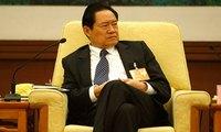 """Trung Quốc sợ bị """"hổ"""" vồ"""