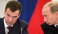 Nga dọa đóng cửa không vận với các chuyến bay Âu - Á