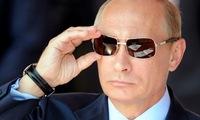 Tổng thống Putin kêu gọi đoàn kết, cam kết chấm dứt khủng hoảng ở Ukraine