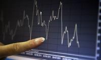 Chứng khoán Nhật suýt mất 617 tỷ USD