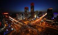 Trung Quốc thay đổi như thế nào trong 30 năm qua?