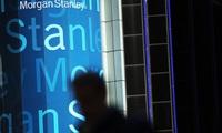Morgan Stanley sa thải nhân viên đánh cắp dữ liệu của 350.000 khách hàng