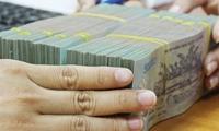 Chính phủ yêu cầu xử lý nợ xấu có hiệu quả thực chất