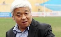 Nguyễn Đức Kiên: Từ ông bầu to tiếng đến tội phạm kinh tế