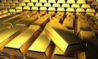 Giá vàng sẽ lên 1.375 USD/ounce nếu vượt 1.300 USD