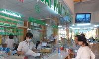 CPI tháng 6 tại Tp. Hồ Chí Minh tăng vọt do giá dịch vụ y tế