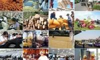 Chỉ số sản xuất công nghiệp TP. Hà Nội tháng 9 tăng 5,2%