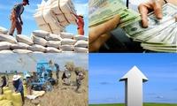 Kinh tế vĩ mô 25/9: ADB hạ dự báo tăng trưởng của VN năm 2014 và 2015