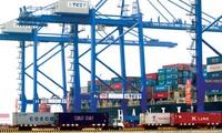 Lộ trình cắt giảm thuế giai đoạn 2015-2020 theo các FTA đã ký kết