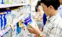 Áp trần giá sữa: Chờ tuần sau có kết quả thanh tra các công ty sữa rồi tính