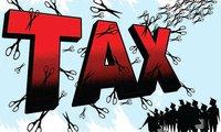 Từ 2014, doanh nghiệp sẽ nộp ít thuế thu nhập hơn