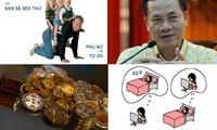 [Nổi bật] Phép dụng nhân của sếp Viettel, cách các lãnh đạo cân bằng cuộc sống