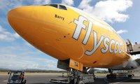 Kế sách 'mượn tay hái quả' của Singapore Airlines