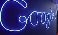 Nhân viên của google quá tự tin và bị cô lập với thế giới thực?